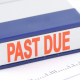 bad debt collection our top tips