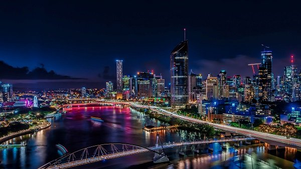 debt collectors in brisbane